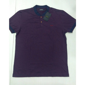 Camisa Masculino Sommer Original