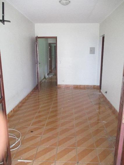 Sobrado Com 3 Dormitórios À Venda, 110 M² Por R$ 480.000,00 - Vila Formosa - São Paulo/sp - So0416