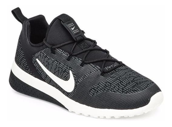 Nike Ck Racer W Depo3683 * B