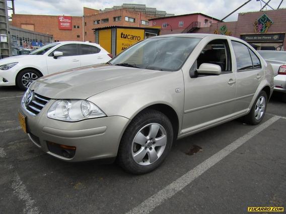 Volkswagen Jetta Classico