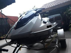 Vx 1100 2013 65hs