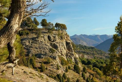 Terreno Lote  En Venta Ubicado En La Jauría, San Martin De Los Andes