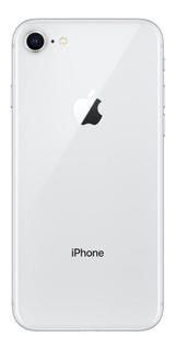Carcaça Completa iPhone 8 Original Apple ® Traseira Vidro
