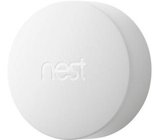 Nest Temperature Sensor Blanco Nuevo Envio Gratis