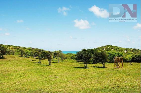 Condomínio Reserva Da Pipa - Te0011