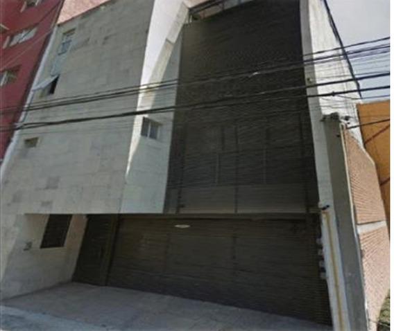 Casa 3 Recamaras Col. Santa Cruz Atoyac