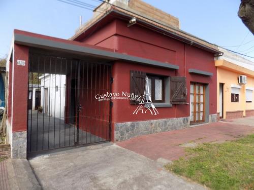 Casa Centrica- Ref: 3369