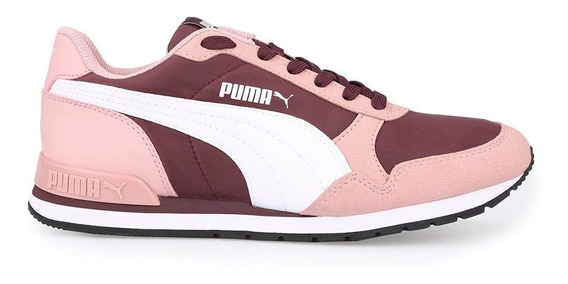 Zapatillas Puma Runner V2 2021937-sc