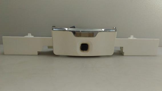 Botão Liga E Desliga + Placa Sensor Tv 32lb560b Lg