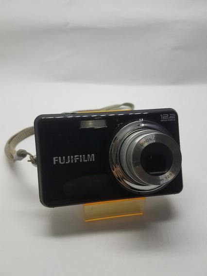 Camera Fujifilm J30