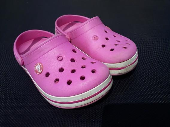 Crocs De Nena 12