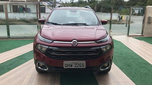 Fiat Toro 2016/2017 1.8