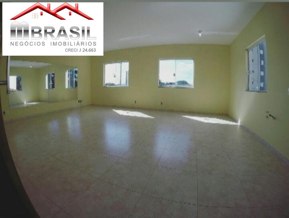 Sala Comercial 50m, Jardim América, Indaiatuba - Sa00057 - 34305738