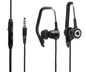 Headphone Fone De Ouvido Intra-auricular