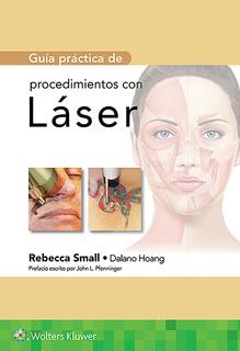 Envío Gratis. Small. Guía Práctica Procedimientos Con Laser