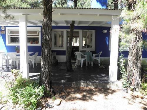 Casa Ideal Para Dos Matrimonios 3cuartos Y 2 Baños.galeria .
