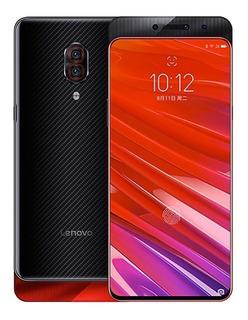 Lenovo Z5 Pro Gt Snapdragon 855 8 Ram 256 Rom 4g Arg