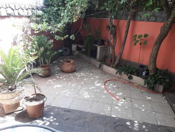 Casa Em Condomínio-locação-taquara-rio De Janeiro - Pecn30019