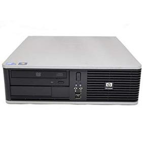 Hp-compaq-dc5700-cpu