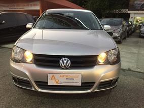 Volkswagen Golf Golf 2.0 Mi Sportline 8v Flex 4p Tiptronic