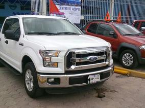 Ford Lobo Xlt 4x2
