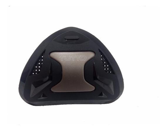 Ombreiras Abs (new Secca / Veloce) - Tutto Moto®