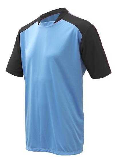 Camisa De Futebol Avante Numerada - Kit 9 Pçs