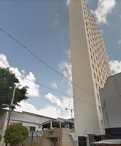 Imagem 1 de 19 de Apartamento À Venda, 70 M² Por R$ 299.000,00 - Alto Da Mooca - São Paulo/sp - Ap4525