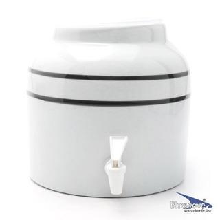 Dispensador De Agua Bluewave Stripe Design Water Dispenser C