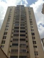 20-6676 Bello Apartamento En Lomas De Prado Del Este