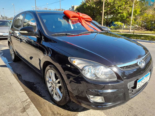 Hyundai I30 2013 1.6 Flex Aut. 5p