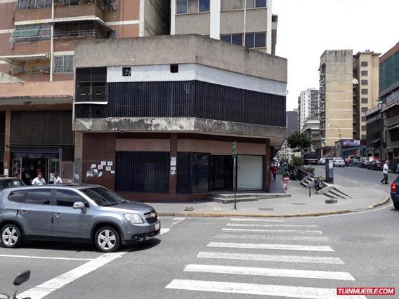 Local En Venta En Parroquia Altagracia Mls #19-6801