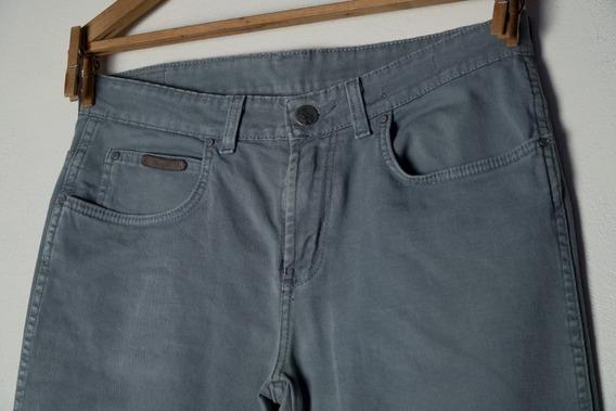 Jeans Pantalones Talles M Y L - Skinny Slimfit Y Rectos