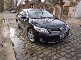 Toyota Corolla 1.8 Xei Mt L / Nueva Caja De 6°