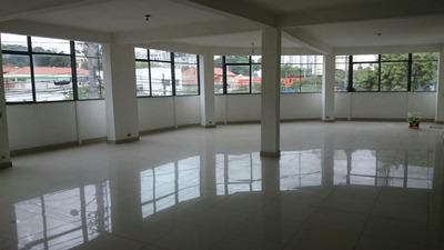 Salão Em Instituto De Previdência, São Paulo/sp De 120m² À Venda Por R$ 1.000.000,00 - Sl239293