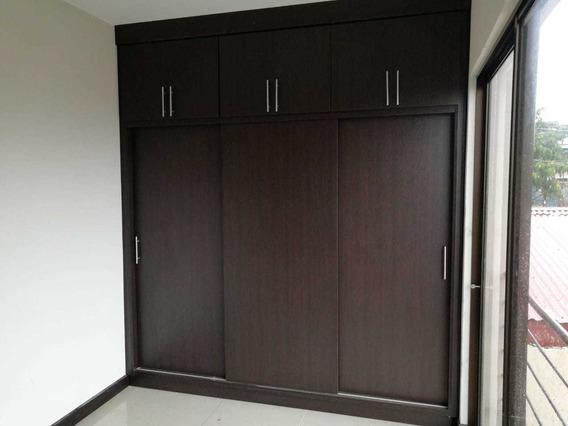 Closets (muebles De Melamina)