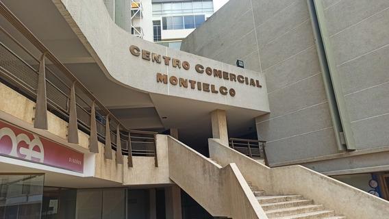Oficina Alquiler Av 5 De Julio Maracaibo Api 32554 Nmendez20