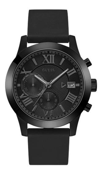 Reloj Guess W1055g1