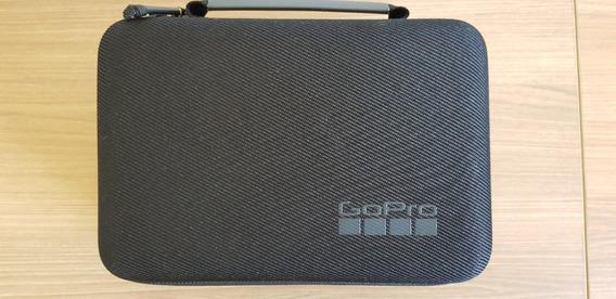Kit Gopro Hero 5