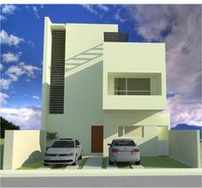 Te Ayudo A Crear Tu Proyecto Arquitectónico Para Tu Casa?