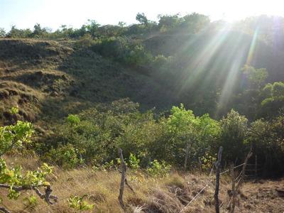 Terreno En Venta En Veraguas Id 11607