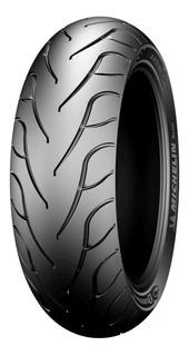 Llanta Para Moto Mt90b16 Michelin Commander2 Tl/tt 74h Tras.