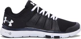 Zapatos Deportivos Caballeros Under Armour - Talla 38.5