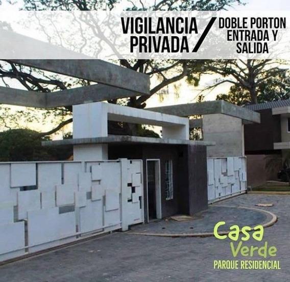 Townhouse En Venta En San Diego Lz 04140434303 Cód. 368383.