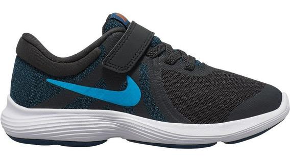Tenis Nike Revolution 4 Infantil