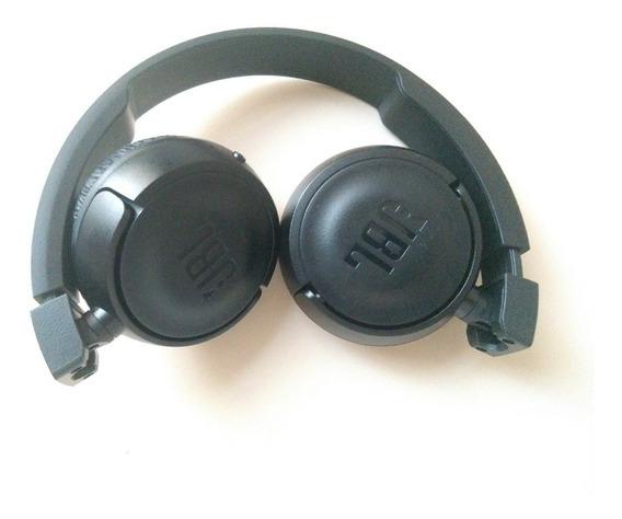 Headphone Bluetooh Jbl