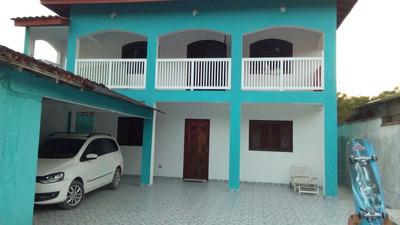Casa De Aluguel Praia Dura Folha Seca