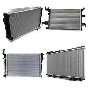 Palheta Dianteira Mercedez-benz Classe C 200 Kompressor /