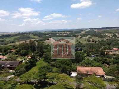 Apartamento 3 Dormitórios 90 M² Por R$ 400.000 - Bosque Dos Eucaliptos - São José Dos Campos/sp. Vista Espetacular Para A Quinta Das Flores - Ap1526