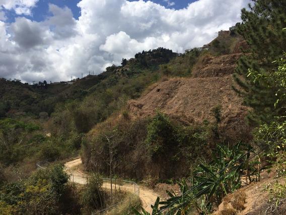 Terreno En Caicaguana